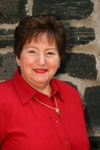 Katherine Owens