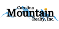 Carolina Mountain Realty